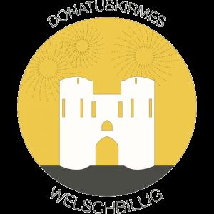 Donatuskirmes in Welschbillig