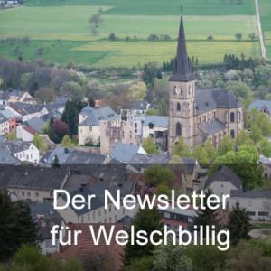 newsletter-fuer-welschbillig