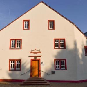 welschbillig_gemeindehaus